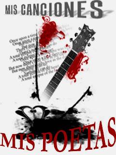 http://misqueridoscuadernos.blogspot.com.es/2013/06/mis-poetas-mis-canciones.html