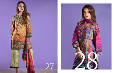 nimsay-autumn-winter-embroidered-and-digital-print-designs-eid-collection-2016-12