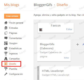 Blogger-BloggerGifs-Diseno