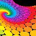 Значение и Сила на Цветовете - Учителя Беинса Дуно