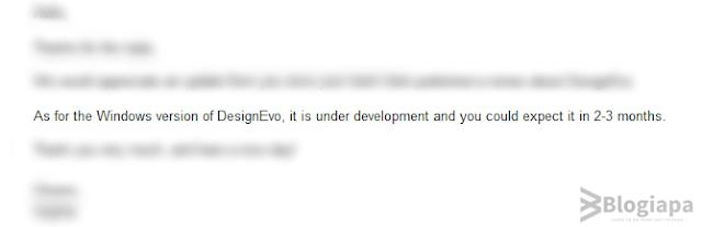 designevo-windows-coming-soon