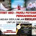 Contest Menarik Pakej Fotografi Perkahwinan Hadiah berjumlah RM30870