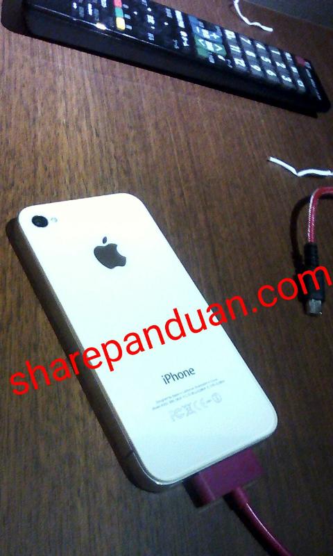 Pengalaman Beli iPhone Second di Jepang  0811ffbb3d