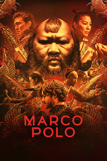 Marco Polo: Season 2, Episode 4