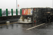 Typhoon batters Taiwan, barrels into mainland China
