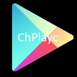 ChPlayc - Tải game, phần mềm, ứng dụng hay miễn phí