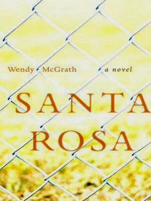 http://www.iheartedmonton.org/2014/10/eview-santa-rosa-and-north-east.html