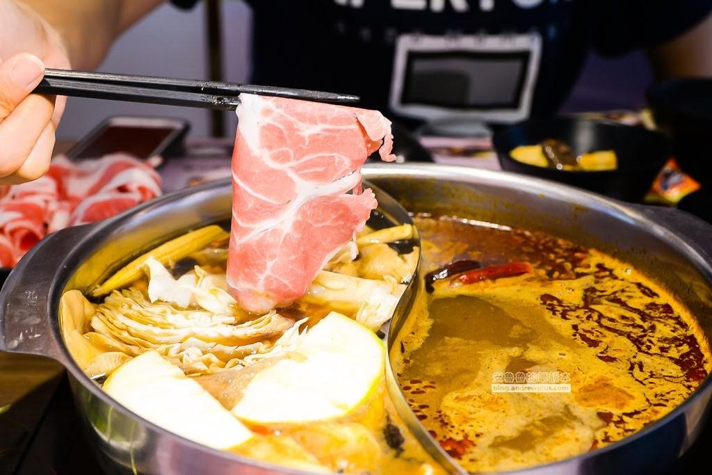 食尚吃到飽涮涮鍋,中和吃到飽火鍋,中和涮涮鍋吃到飽