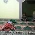 Kronologis Warga Tewas Dibacok di Masjid saat Salat Berjemaah, Fakta Terbaru Pelaku Halusinasi