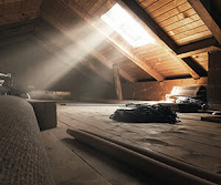 Why Invest in Insulating My Attic in Charlotte, NC