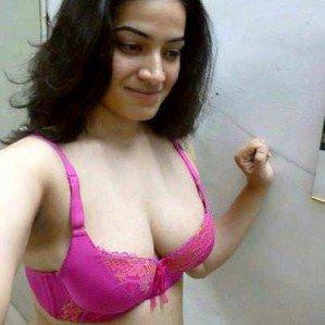 Sexy Bhabhi Nude Hot Photos