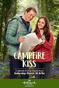 Watch Campfire Kiss Online Free in HD