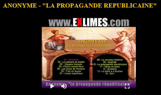 https://exlimes.blogspot.com/2018/07/anonyme-la-propagande-republicaine.html