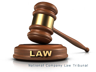 National Company Law Tribunal