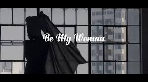 M.anifest Ft. Mi casa - Be my woman
