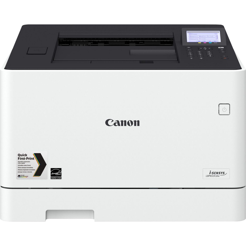 Canon i SENSYS LBP20Cdw Driver Download   SourceDrivers.com ...
