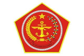 Penerimaan Perwira Prajurit Karier TNI 2018