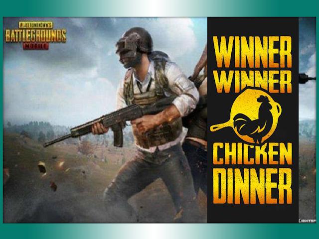 tips-main-pubg-mobile-untuk-pemula-raih-chicken-dinner