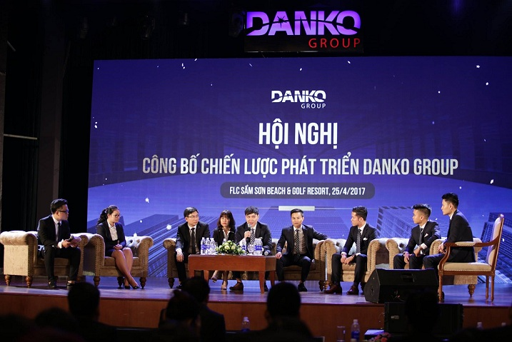 danko group