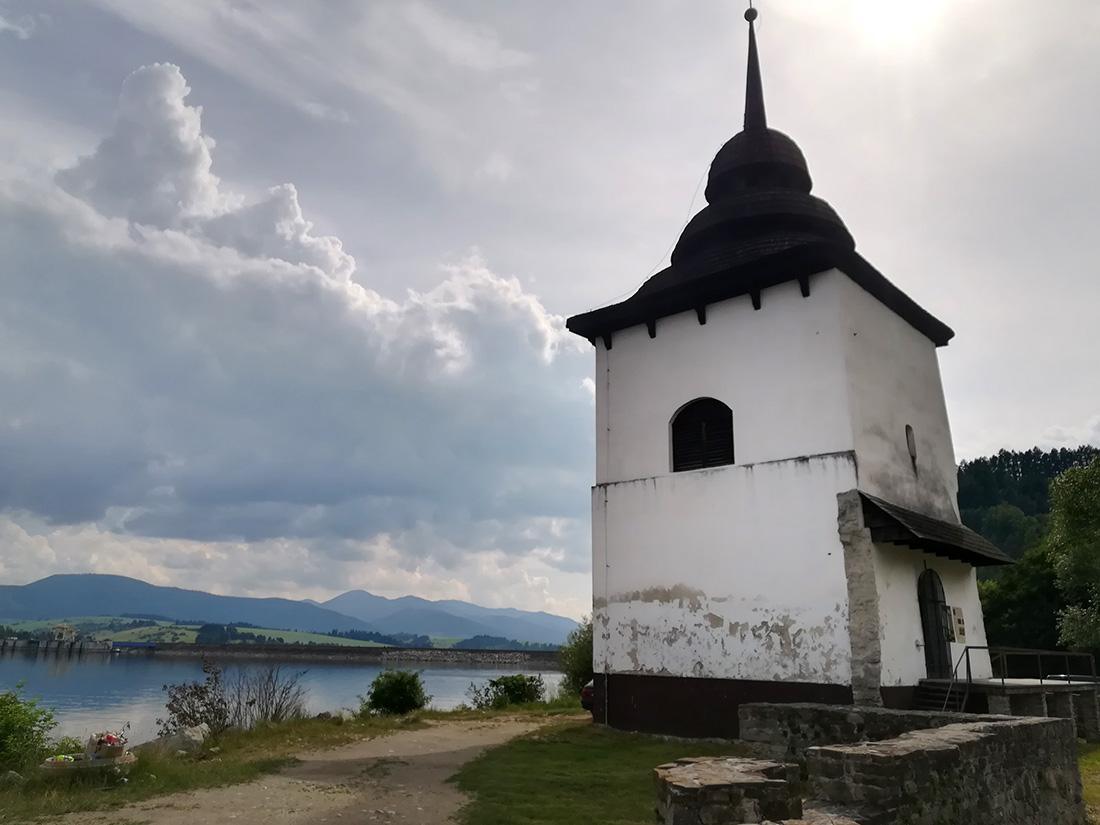 https://zplanembezplanu.blogspot.com/2018/06/liptow-atrakcje-regionu-liptowskiego.html