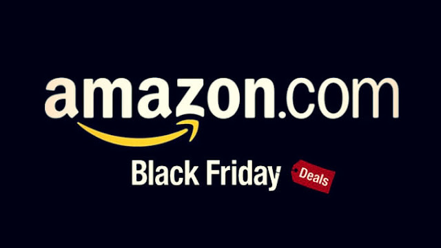 الجمعة-السوداء-على-أمازون-Amazon