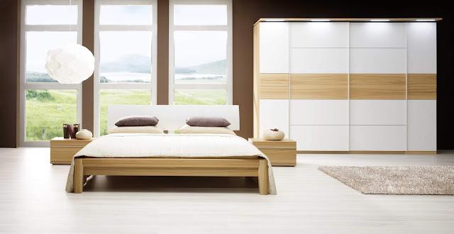 Mоdеrn Living Room Design Idеаѕ
