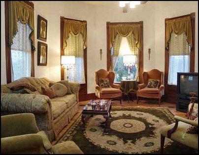 Decorating theme bedcowboys - Maries Manor: cowboy theme bedcowboys - How To Decorate A Western Room