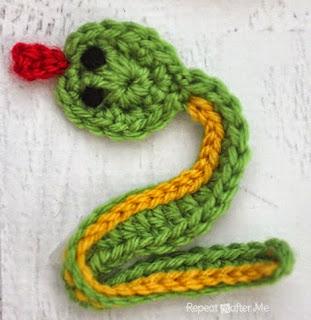 http://translate.googleusercontent.com/translate_c?depth=1&hl=es&rurl=translate.google.es&sl=en&tl=es&u=http://www.repeatcrafterme.com/2014/10/v-is-for-viper-crochet-viper-snake.html&usg=ALkJrhgufeXDLtxQ16g-6zpp-lk9qpf6jQ