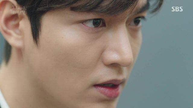 Pengakuan_Heo_Joon_Jae_di_Episode_10_The_Legend_Of_The_Blue_Sea