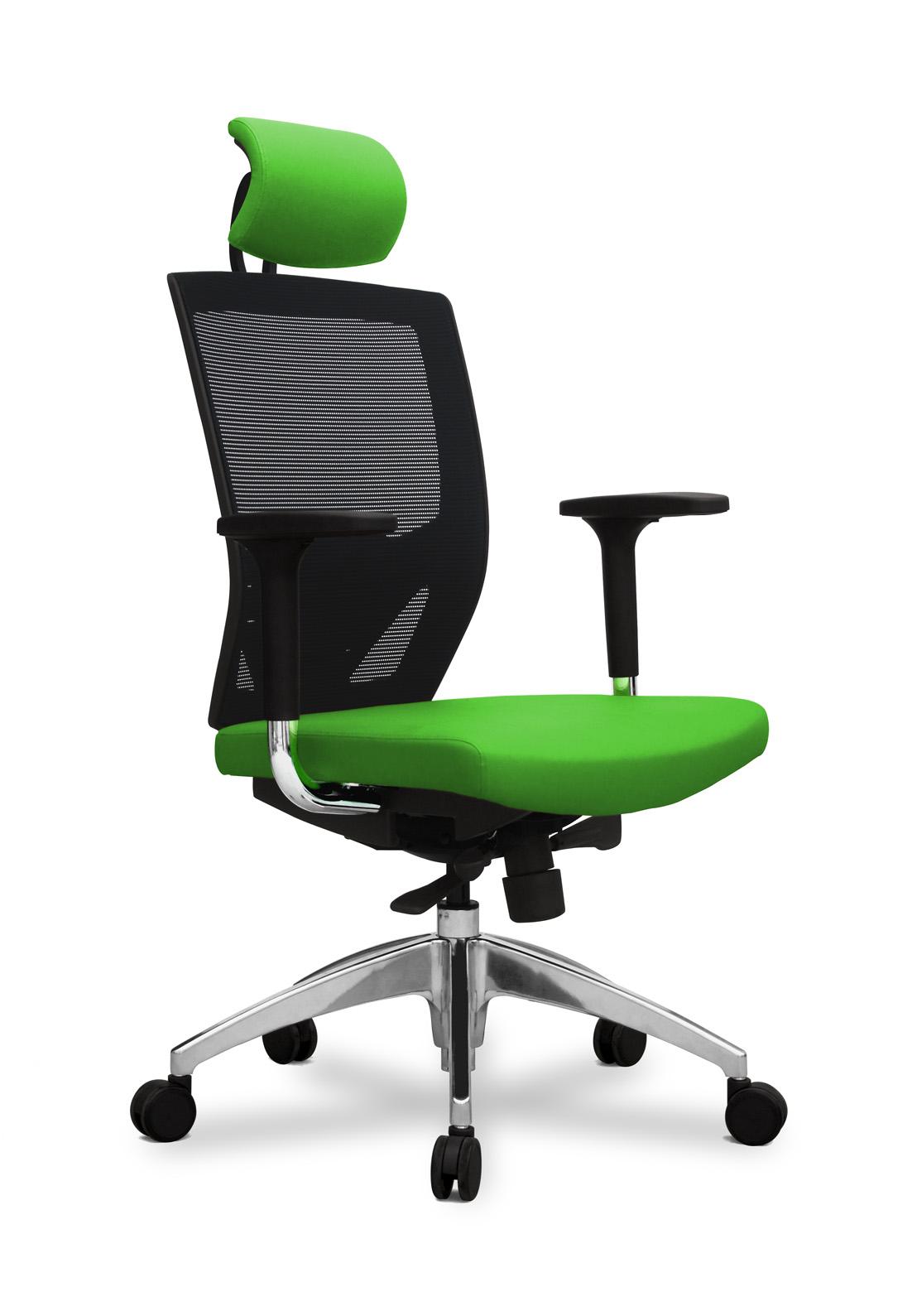 Artix forum sillas y sillones para despachos - Muebles de oficina en vigo ...