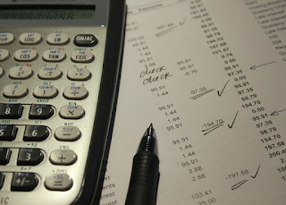Jurnal Akuntansi Untuk Perubahan Anggota Persekutuan Firma