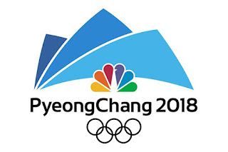 An outbreak of Norovirus from food at the Winter Olympics in Pyeong Chang, Korea