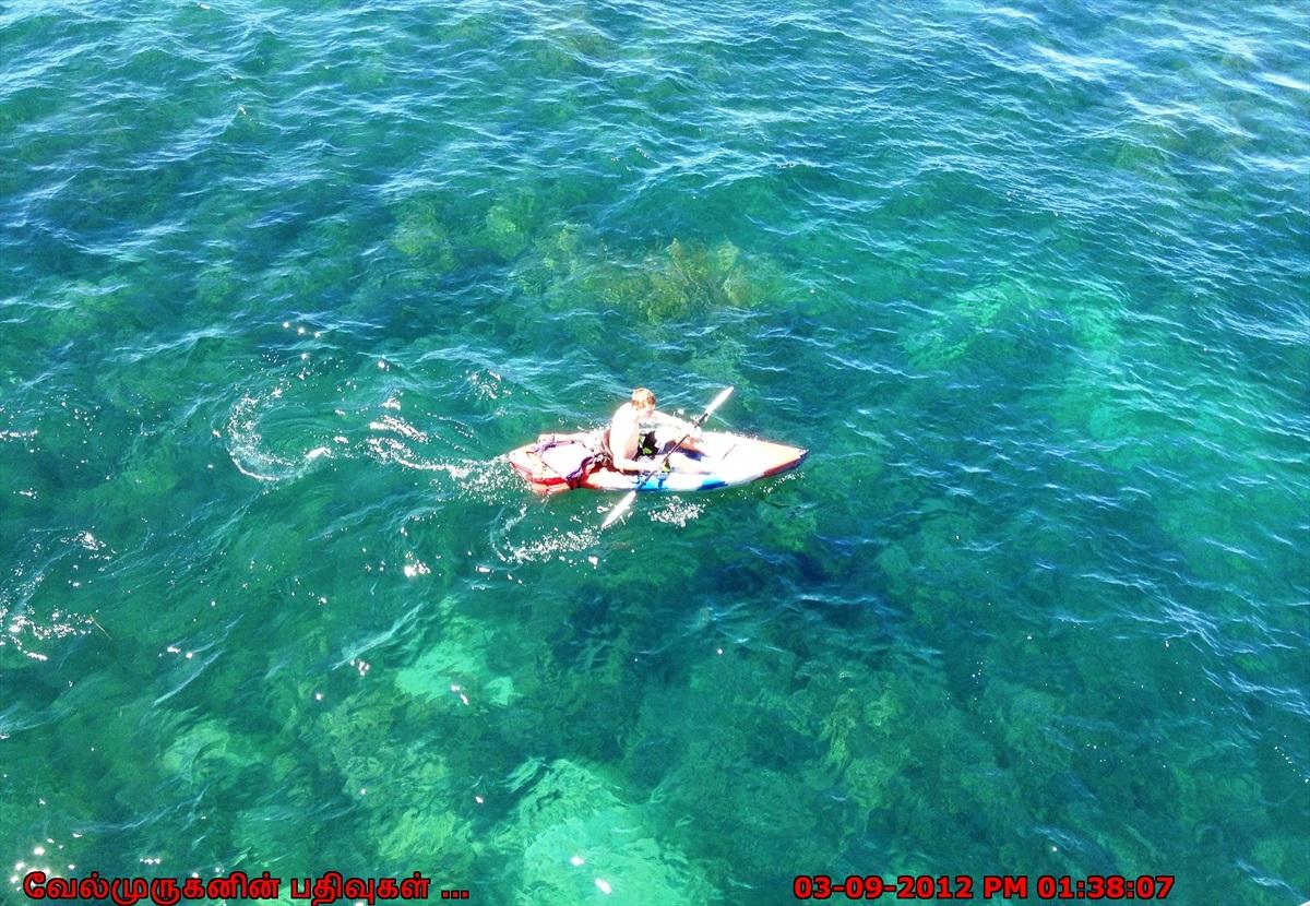 Lake Tahoe Exploring My Life