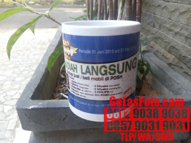GROSIR SOUVENIR ULTAH ANAK DI SEMARANG