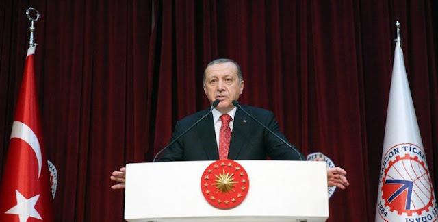 Ιδού γιατί η Τουρκία μπορεί να κάνει με τα πυρηνικά «μια τρύπα στο νερό»