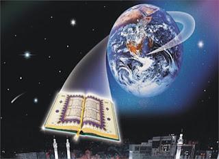 Hasil gambar untuk pandangan islam terhadap iptek