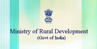 Ministry Of Rural Development Recruitment