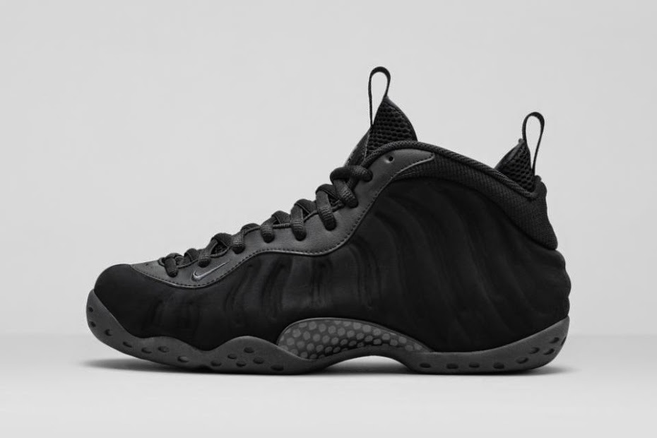 best service 15f8c 6b35d Walauwei.com!: Nike Air Foamposite One -
