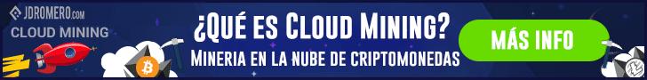 mineria-en-la-nube-2018