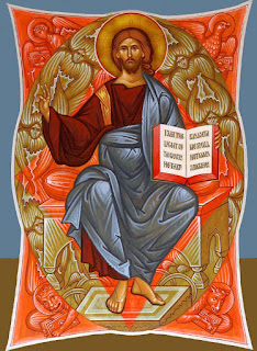 http://blogs.stthomas.edu/tommieblogs/files/2016/05/Christ-Enthroned1.jpg