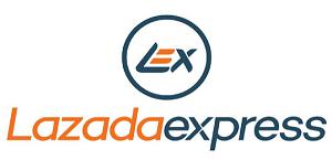 Cara Daftar Kurir Lazada Express