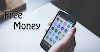 4 Best Money Making Apps 2019 - Apps That Make You Money