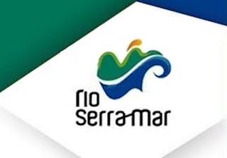Rio Serra Mar ganha reforço na divulgação