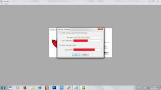 Gambar 3 - SoftMaker FreeOffice - Aplikasi Office Gratis Size kecil Untuk Windows, Linux, Dan Android.