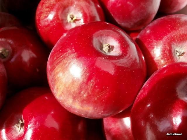 AP -Jabłko