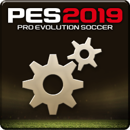 PES 2019 Settings ~ PESNewupdate com | Free Download Latest Pro