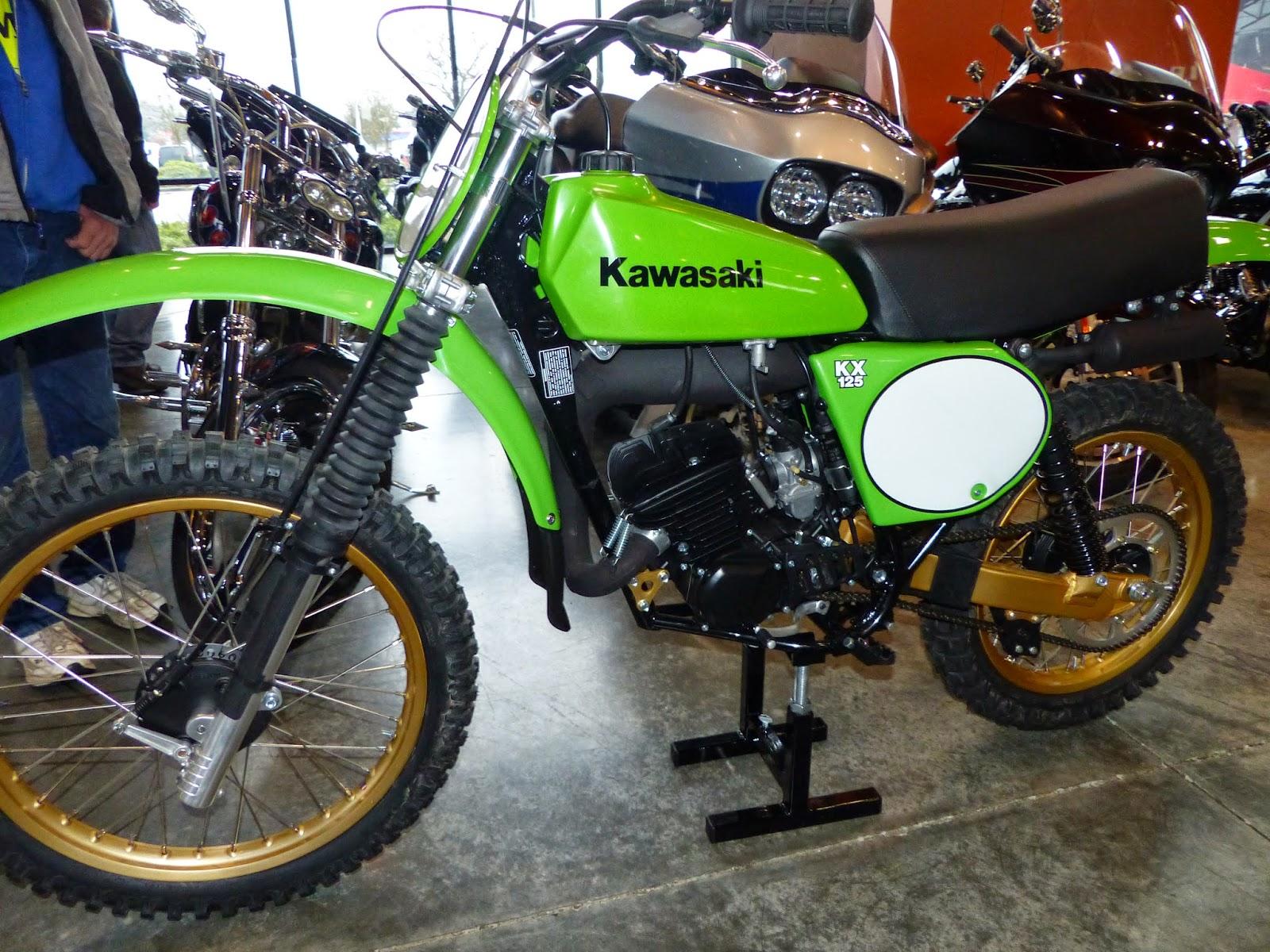 Suzuki Renton
