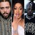 Confira lista de indicados ao Billboard Music Awards 2018