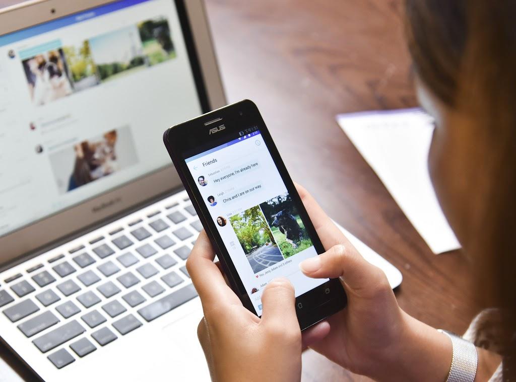2015年全球App市場總體檢:Emoji旺、手遊退燒、4大類別App最夯!