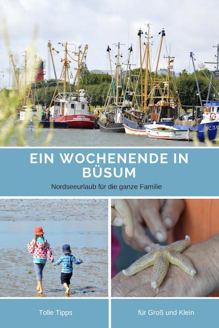 http://www.zuckersuesseaepfel.de/2017/10/ein-wochenende-in-buesum-kurzurlaub-nordsee.html